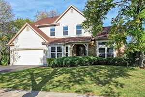 1123 Sandhurst Court Buffalo Grove, IL 60089