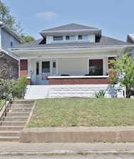 1641 Stevens Ave Louisville, KY 40205