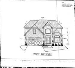 401 Grand Oak Blvd Shepherdsville, KY 40165