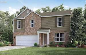 12086 Parkview Trace Dr Louisville, KY 40229