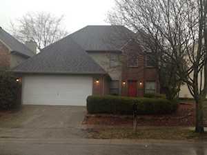 601 Twin Pines Way Lexington, KY 40514