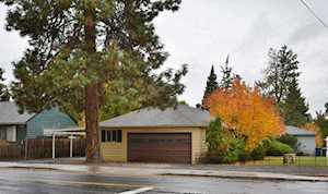 759 NE Revere Avenue Bend, OR 97701
