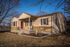 2250 Zoneton Rd Shepherdsville, KY 40165