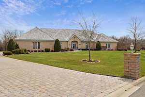 22545 Cheshire Court Deer Park, IL 60010