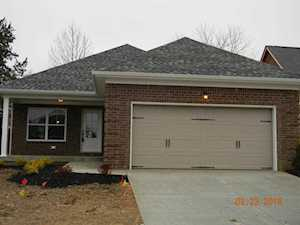 10107 Cedar Garden Dr Louisville, KY 40291