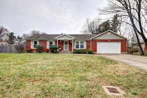 2708 Colonel Dr Louisville, KY 40242