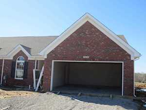 12656 Spring Haven Ct Louisville, KY 40229