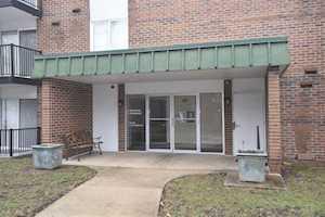 5S040 Pebblewood Lane Naperville, IL 60563