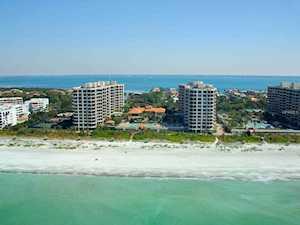 1241 Gulf Of Mexico Drive #502 Longboat Key, FL 34228