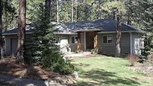 19118 Choctaw Road Bend, OR 97702