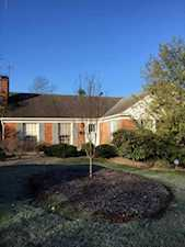 604 Cloverlea Rd Louisville, KY 40206