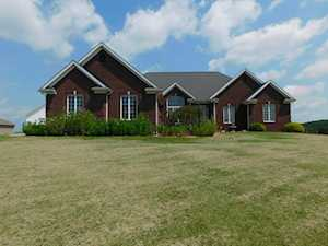 574 Logan Ln Leitchfield, KY 42754