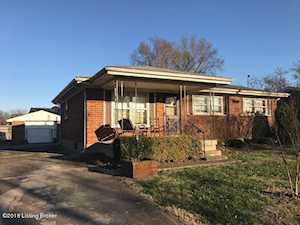 9701 Lancewood Rd Louisville, KY 40229