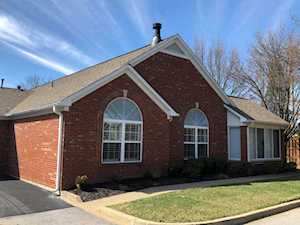 3547 Saint Andrews Village Circle Cir Louisville, KY 40241