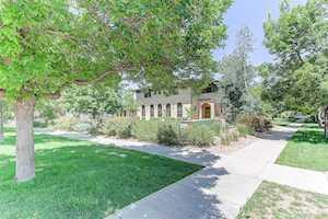 4735 Montview Boulevard Denver, CO 80207