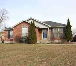 326 Tara Cir Shepherdsville, KY 40165