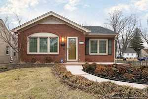 3915 Springhill Rd Louisville, KY 40207
