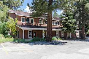 325 Old Mammoth Mammoth Lakes, CA 93546