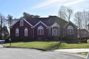 6607 Sycamore Bend Trace Louisville, KY 40291