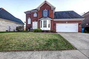 New Homes For Sale In Lagrange Ky