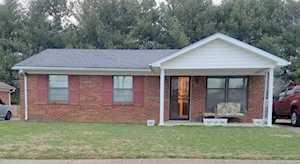 314 E Blue Jay Rd Louisville, KY 40229