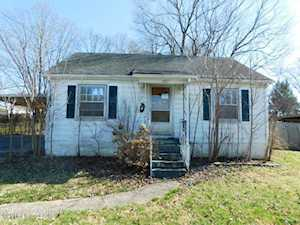 227 Laffoon Dr Frankfort, KY 40601