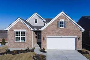 902 Hawkshead Lane Erlanger, KY 41018