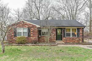 2601 Old Hickory Rd Louisville, KY 40299