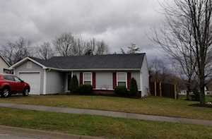 1101 Willow Oak Ln La Grange, KY 40031