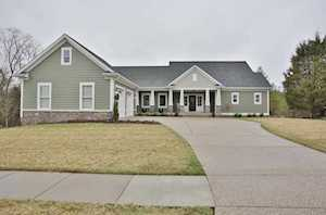 16812 Shakes Creek Dr Louisville, KY 40023