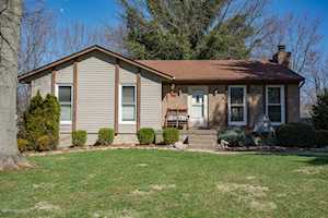 12007 Rock Spring Ct Louisville, KY 40245