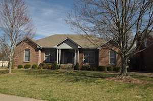 11509 Spring Heath Ct Louisville, KY 40223