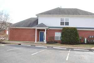 13626 Pinnacle Gardens Cir Louisville, KY 40245