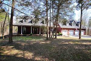 793 Crescent Ridge Dr Taylorsville, KY 40071