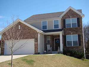 17109 Creek Vista Ct Louisville, KY 40245
