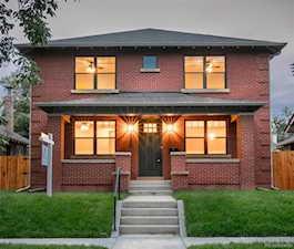 2351 Fairfax Street Denver, CO 80207