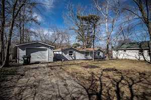 934 Ridge Avenue Mundelein, IL 60060