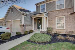 2109 Clareglen Ct Crescent Springs, KY 41017