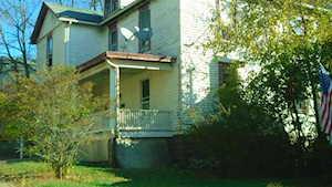 214 N Mulberry Georgetown, KY 40324