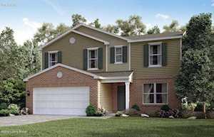 6787 Brittany Oak Dr Louisville, KY 40229