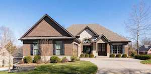 16409 Donnington Ct Louisville, KY 40245