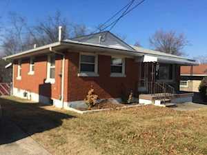 4410 Mann Ave Louisville, KY 40215