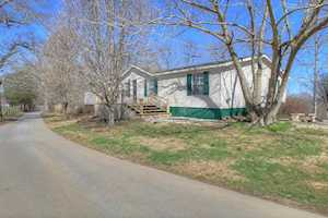 169 M Perkins Road Center, KY 42214