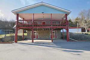 2572 Goose Creek Rd Taylorsville, KY 40071