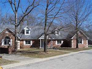 13379 N Forest Drive Camby, IN 46113