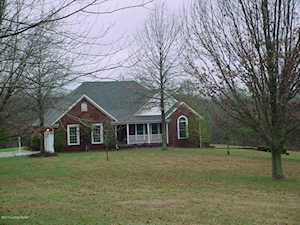 4508 Brittany Ln Crestwood, KY 40014