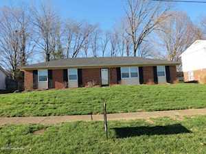 12521 Live Oak Dr Louisville, KY 40243
