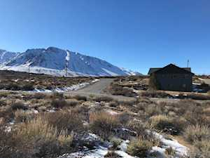 Lot 29 Sierra Springs Dr Crowley Lake, CA 93546