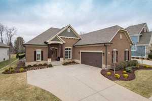4907 Spring Farm Rd Prospect, KY 40059