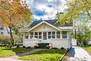 407 Park Street Mundelein, IL 60060